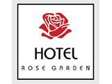 Hotel Rose Garden 